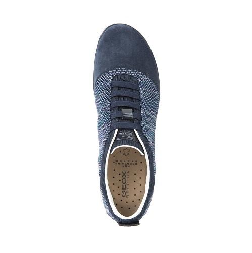 کفش مخصوص دویدن مردانه ریباک مدل CN6444